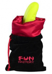 Fun Factory Toy Bag