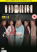 Bad Girls 5