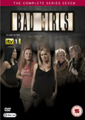 Bad Girls 7