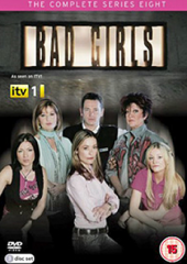 Bad Girls 8