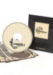 Bijoux Indiscrets - Striptease Greatest Hits