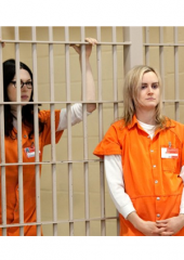 Orange Is The New Black - Seizoen 2