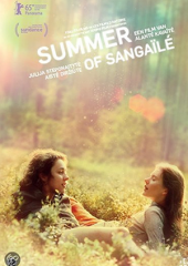 Summer Of Sangaile