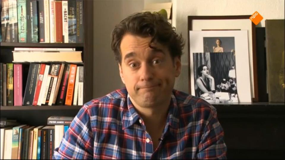 De Dokter Corrie Show: Homoseksualiteit