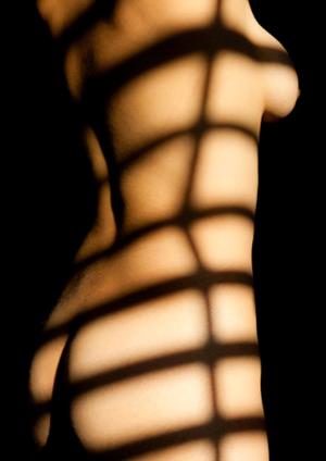 Naked Woman Max Hertlischka