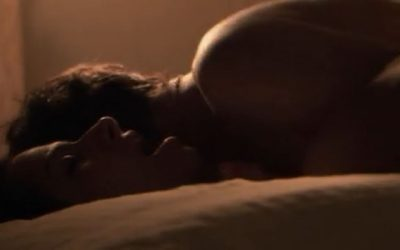 38  –  Shane en Carmen hebben goed-maak sex