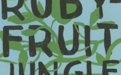6. Ruby Fruit Jungle – Rita Mae Brown – Bol.com