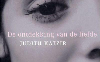 11. De ontdekking van de liefde – Judith Katzir – Bol.com