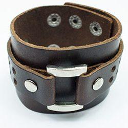 Rock Chick Armband